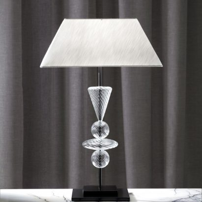 Vision medium Table Lamp