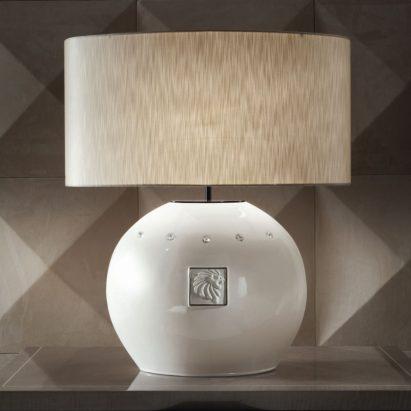 Demetra Lamp