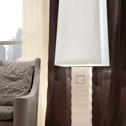 Monike Floor Lamp