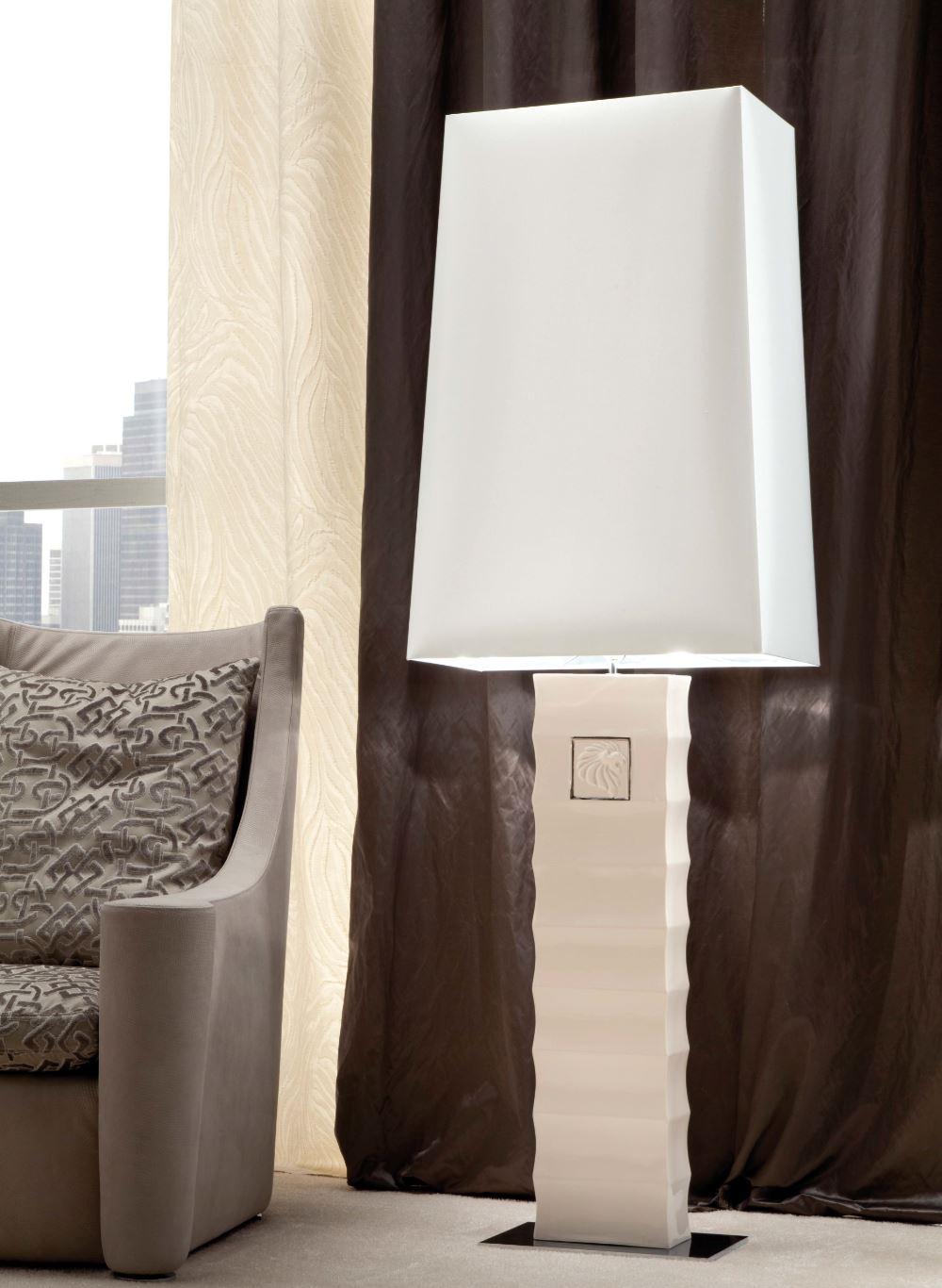 Monike Floor Lamp