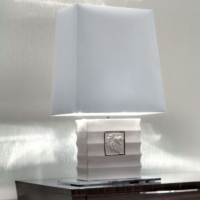 Monike Table Lamp