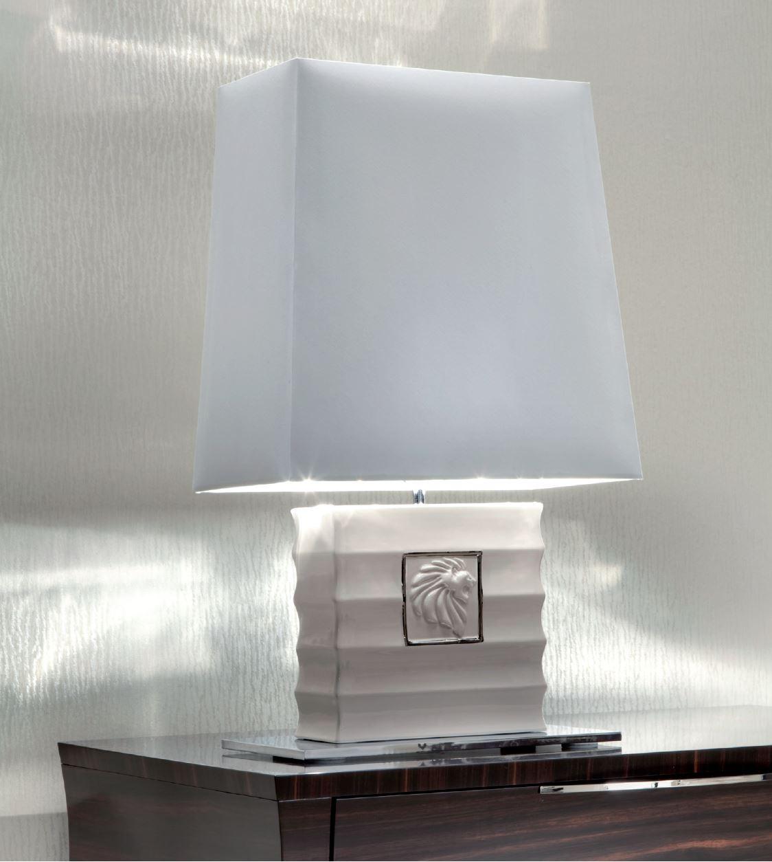 Monike Table Lamp