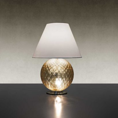 Rialto Table Lamp