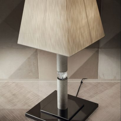 Lucila Table Lamps