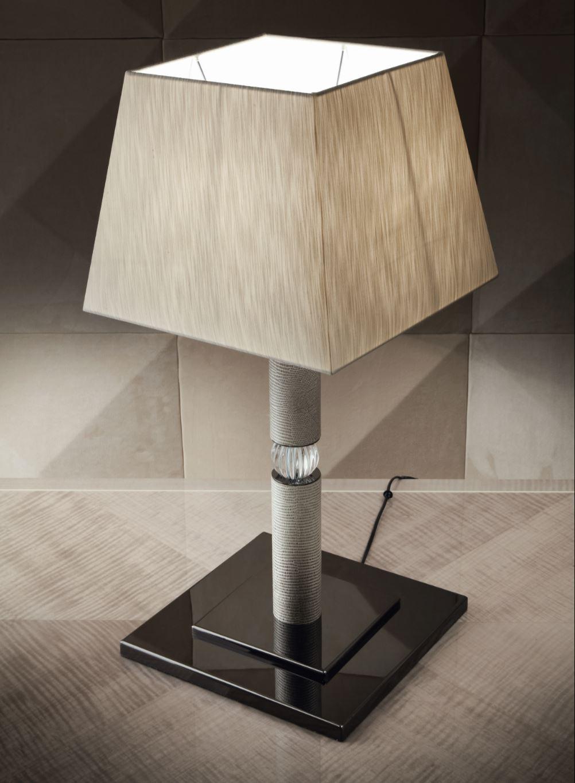 Lucila Table Lamps