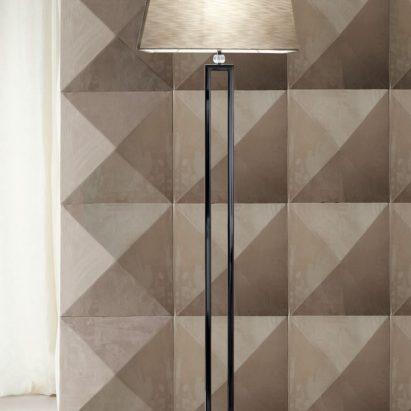 Tullia Floor Lamp
