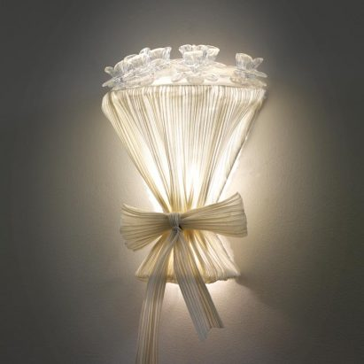 Bouquet Wall Light