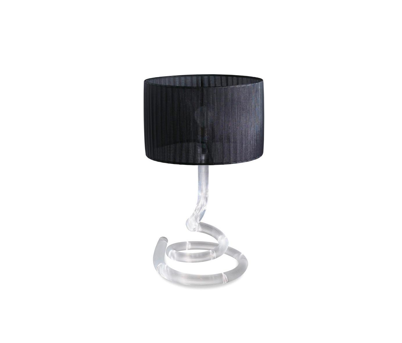 Ghibli Table Lamp