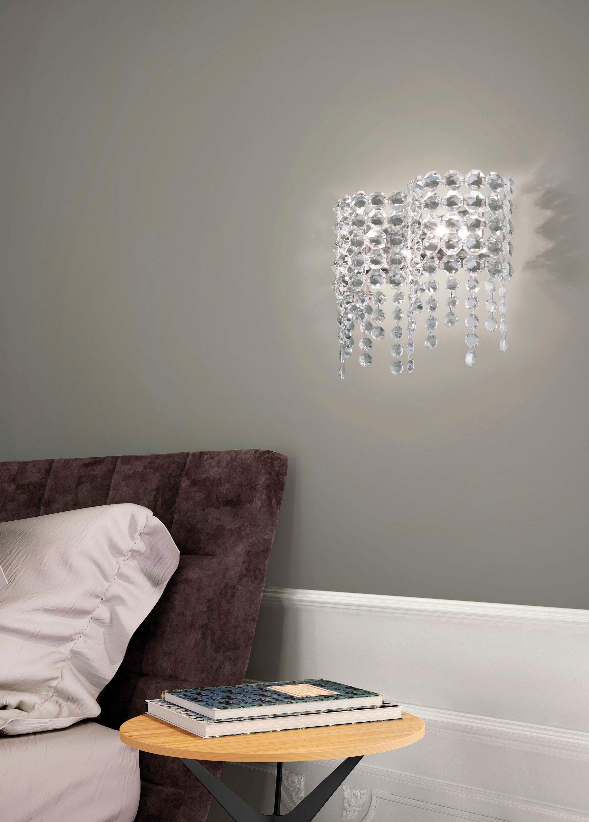 Giada Wall Light