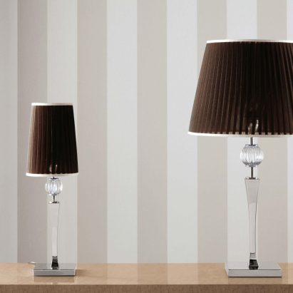 Kelly Table Lamps