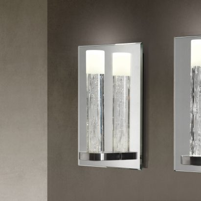Lucciola Wall Light