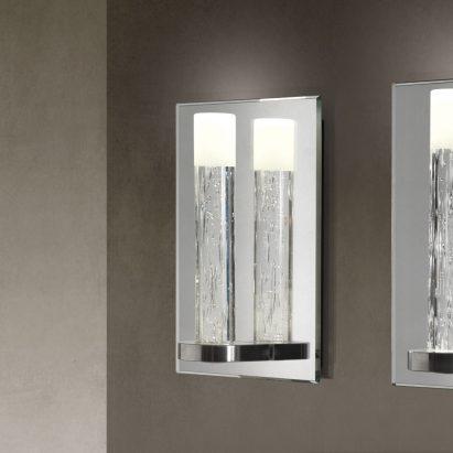 Lucciola Wall Light