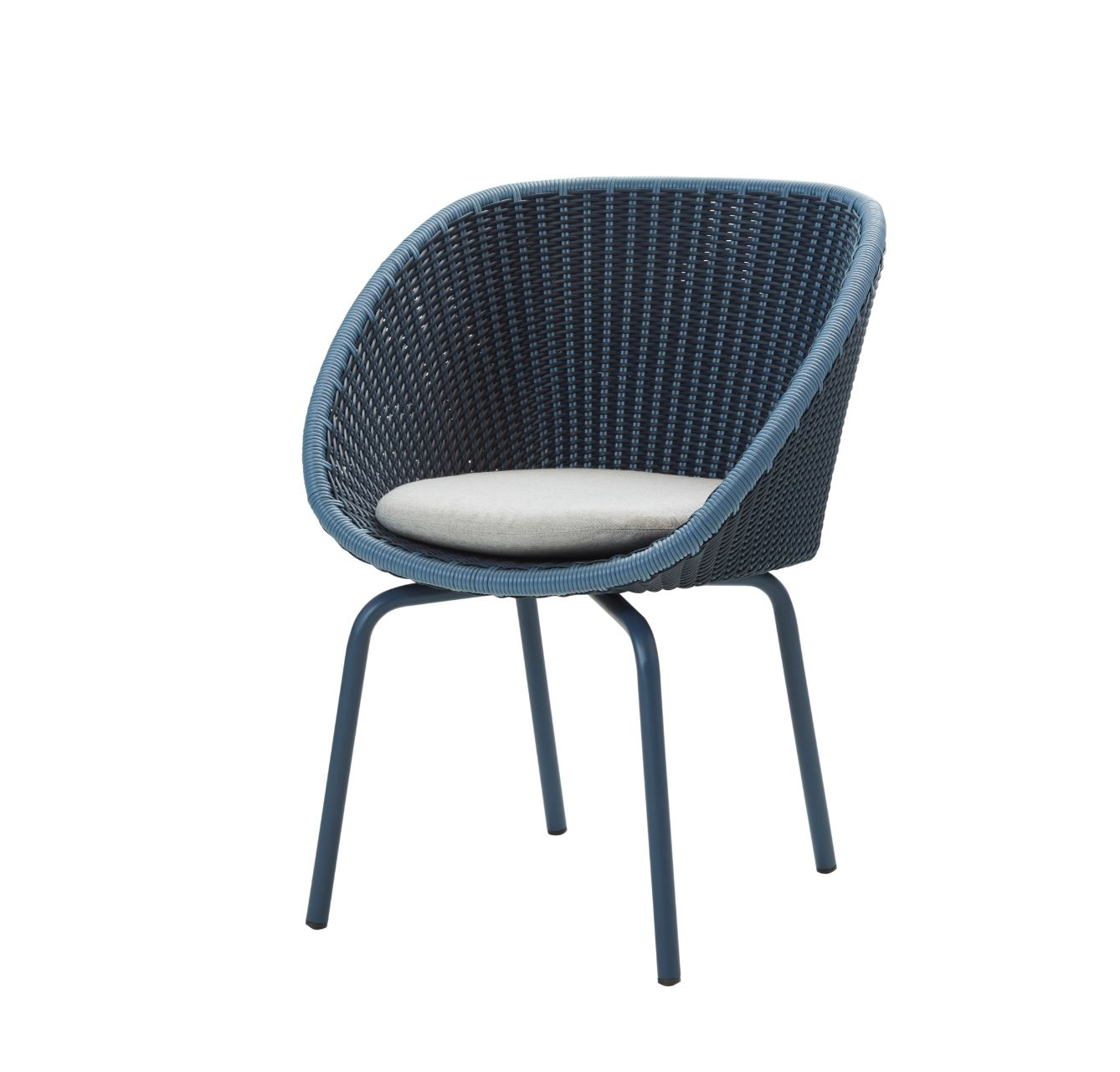 Peakcock Dining Chairs