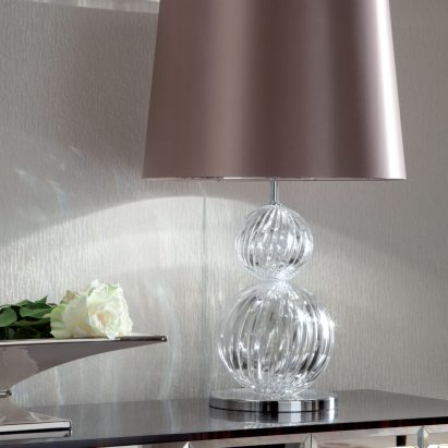 Sabina Table Lamp