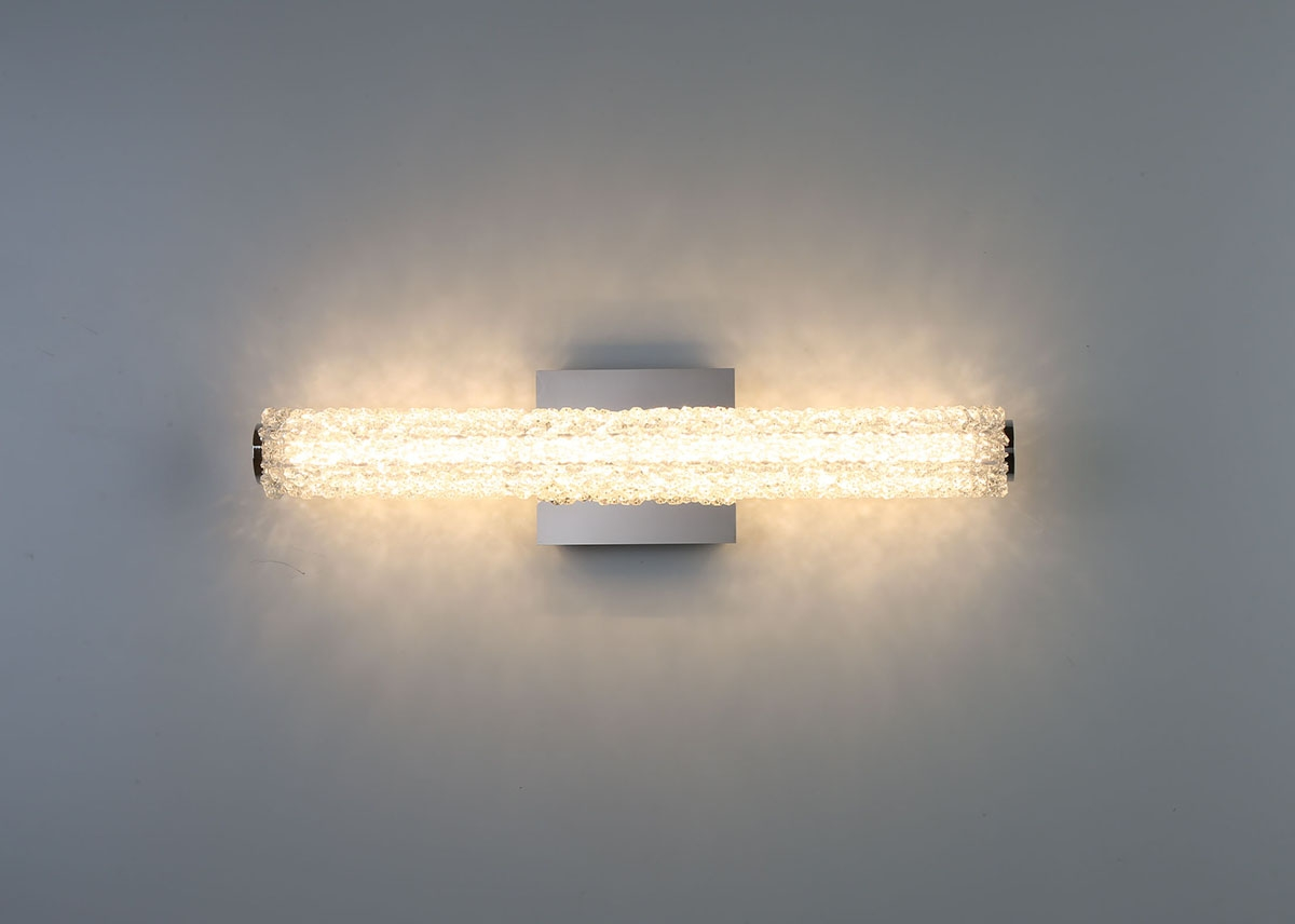 Sassi Wall Light