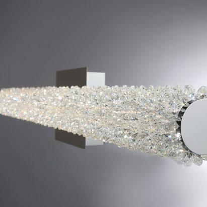 Sassi Wall Light