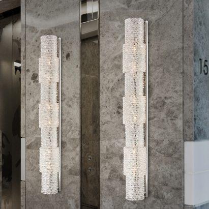 Sposa Wall Light