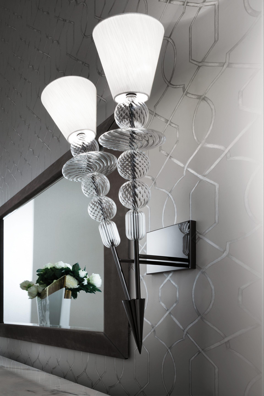Vision Wall Light