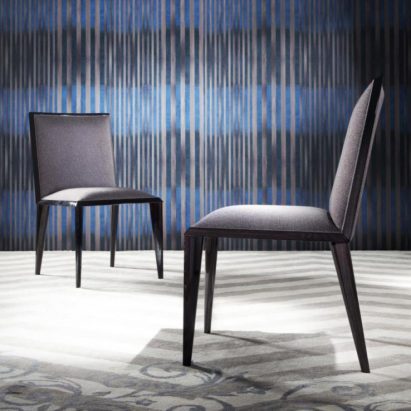 Authentico Dining Chairs