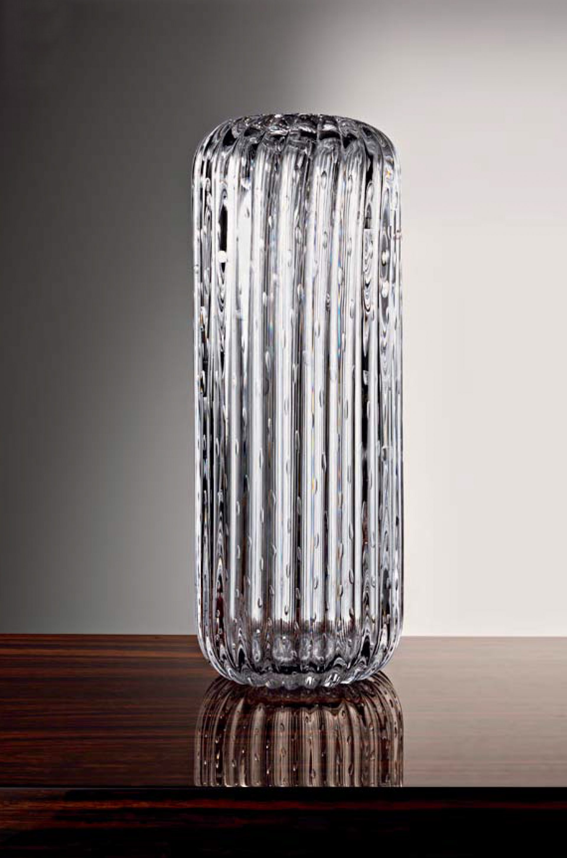 Costes Vase