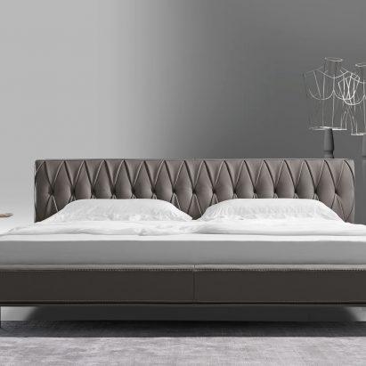 McQueen Bed
