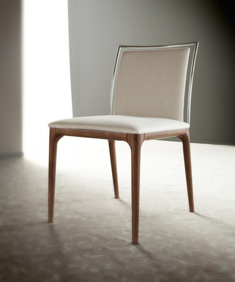 Four Seasons Dining Chairs