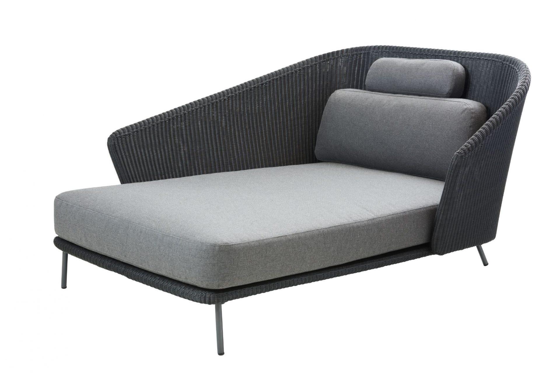 Mega Sun Bed