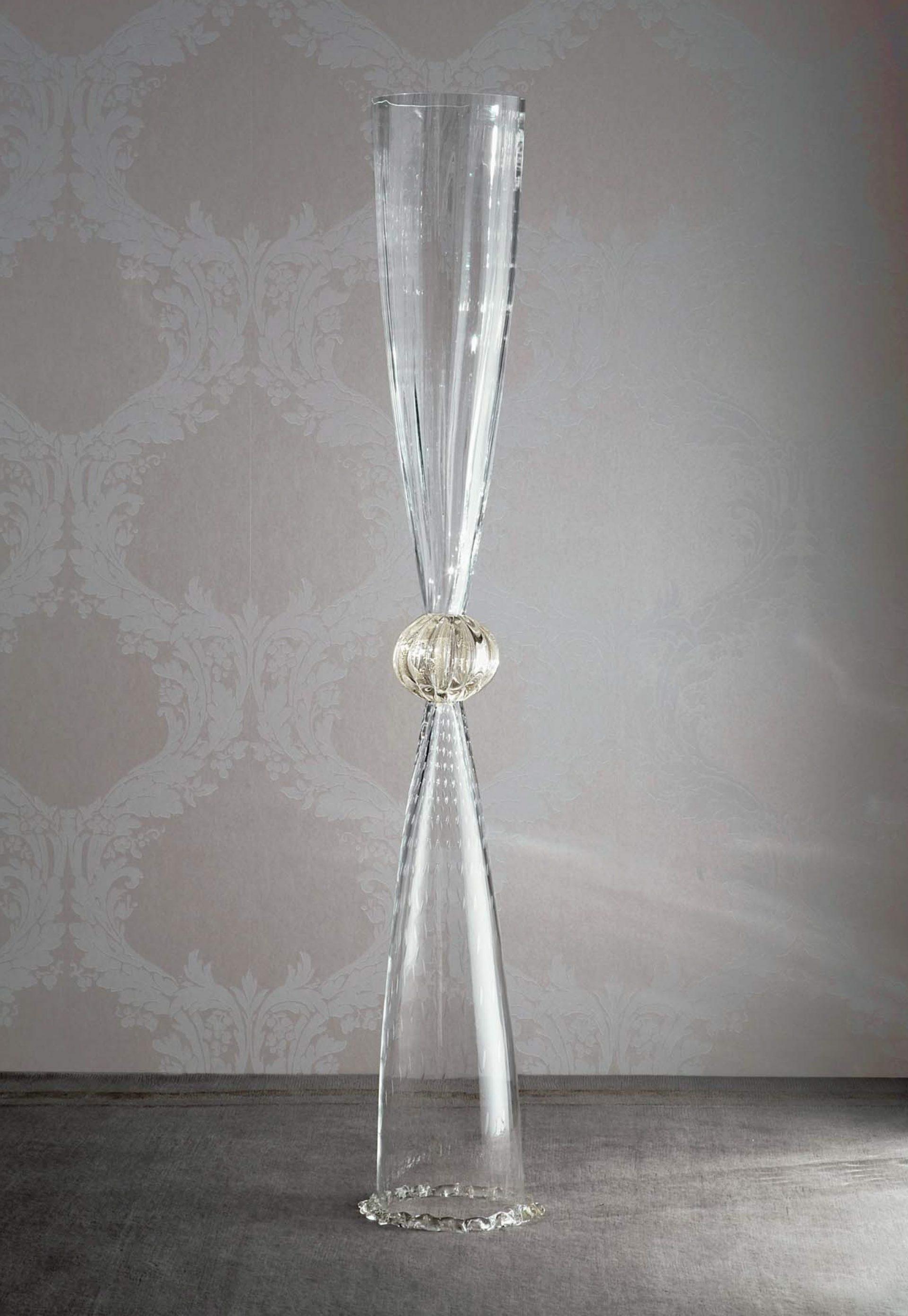 Marylin Floor Vase