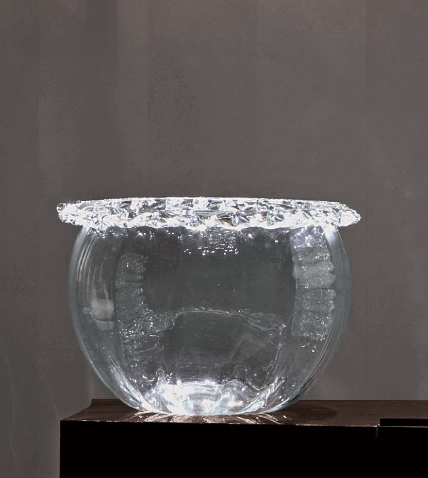 Meg Vase