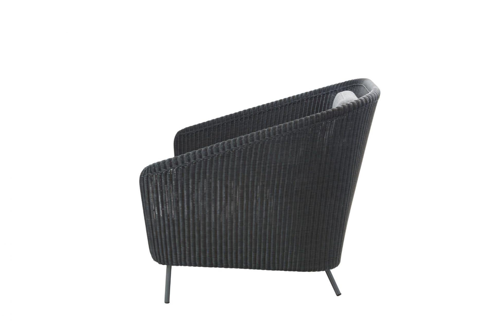 Mega Arm Chair