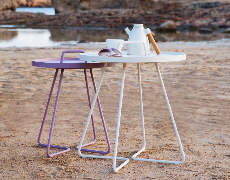 OTM Side Table