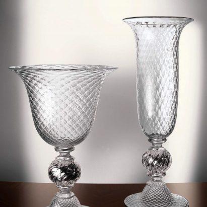 Rialto Vase