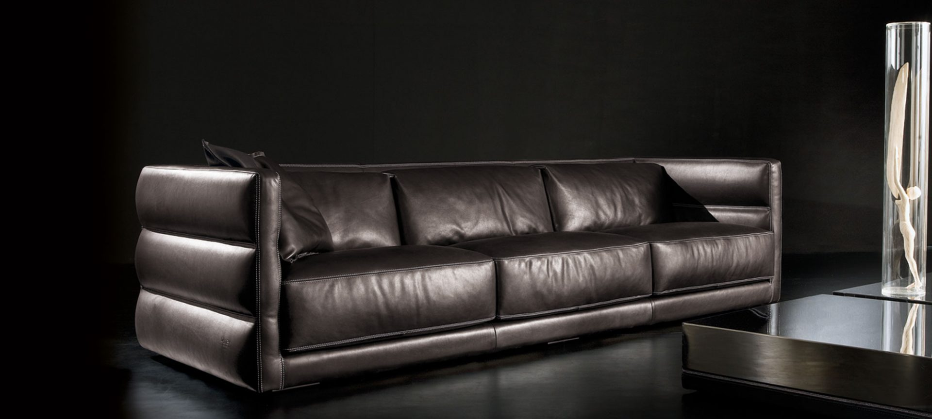 Wafer Lounge