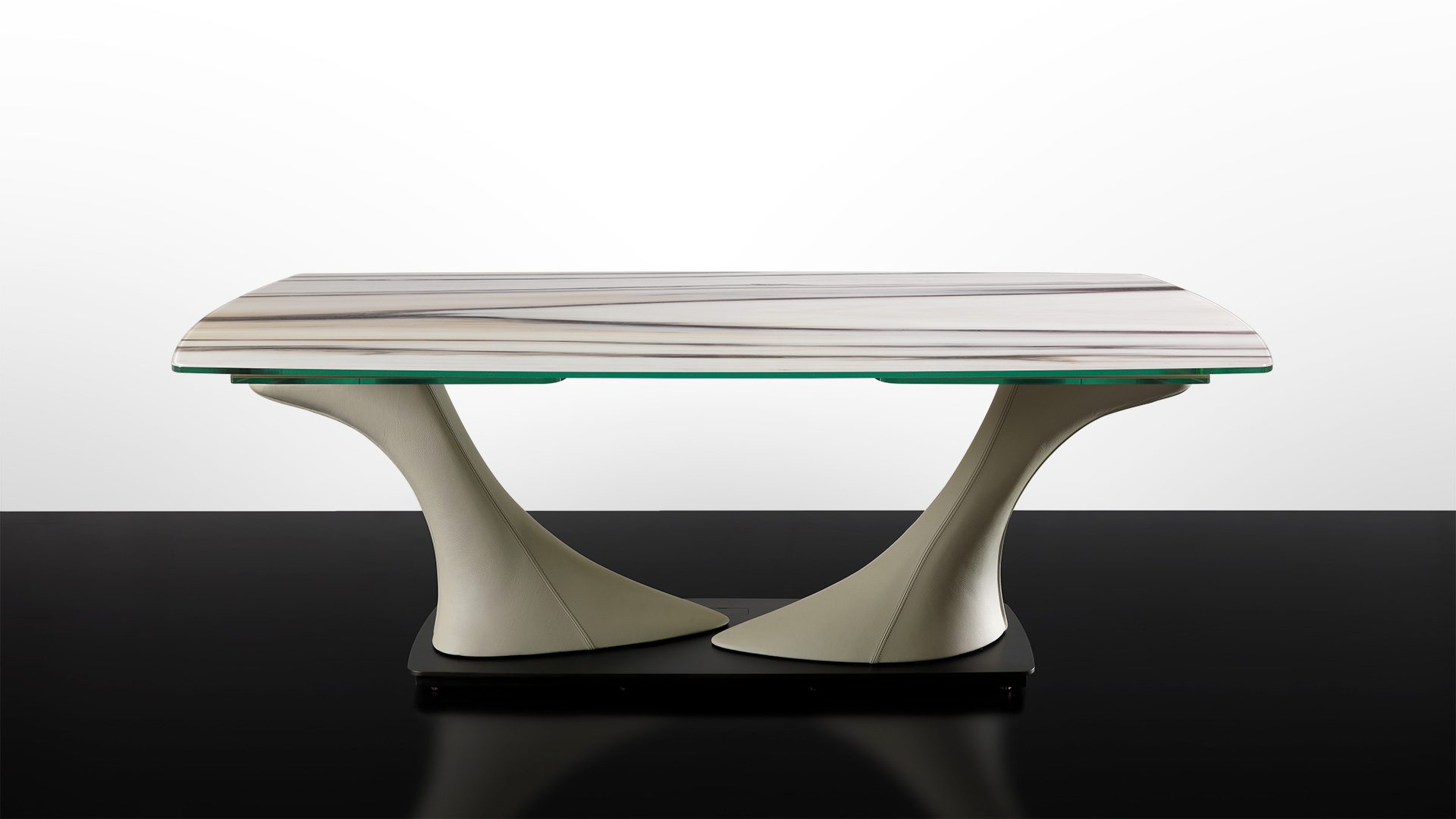 Archimede Dining Table