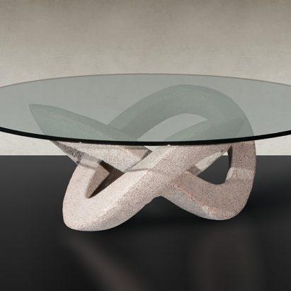 Andromena Coffee Table