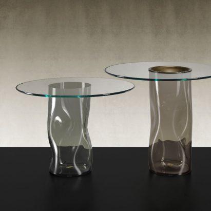 Dando Side Table