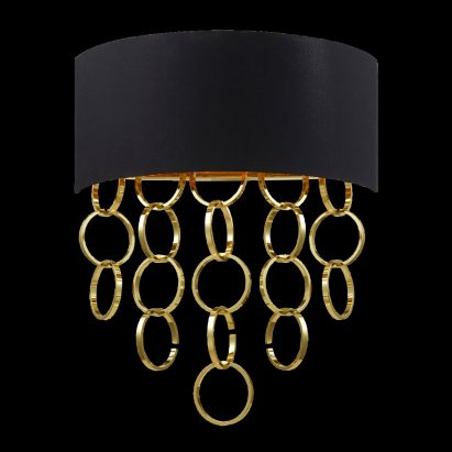 Novelle Wall Light
