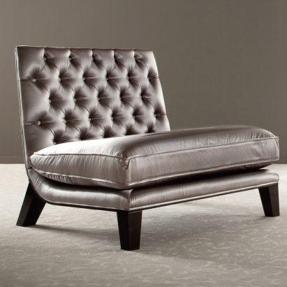 Club Occasional Chair