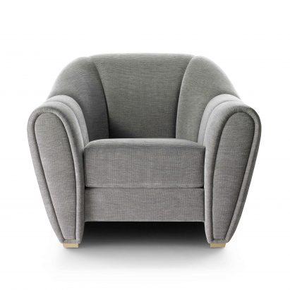 Fashion Affair Ocassional Arm Chair