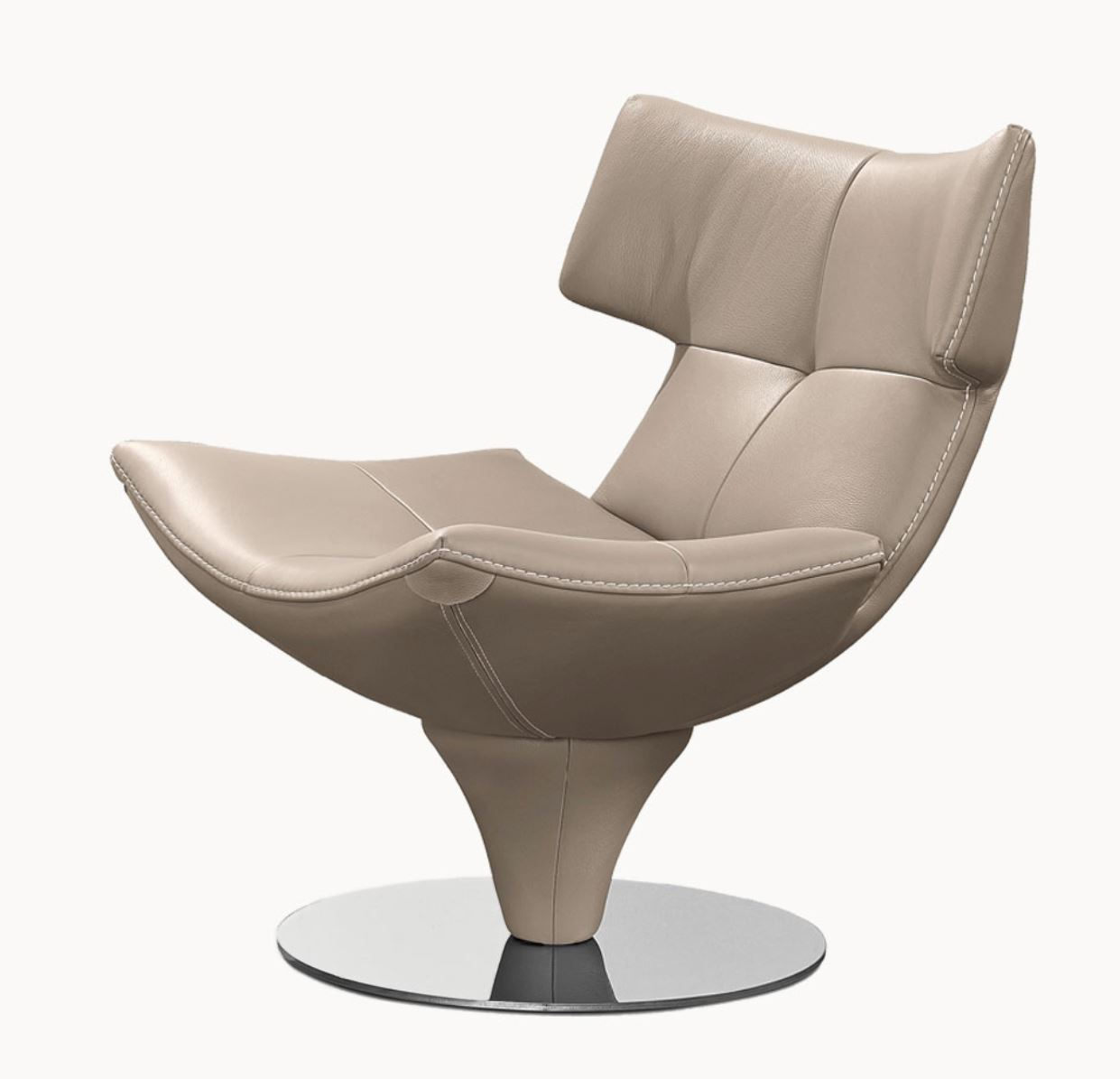 Harley Occasional Chair