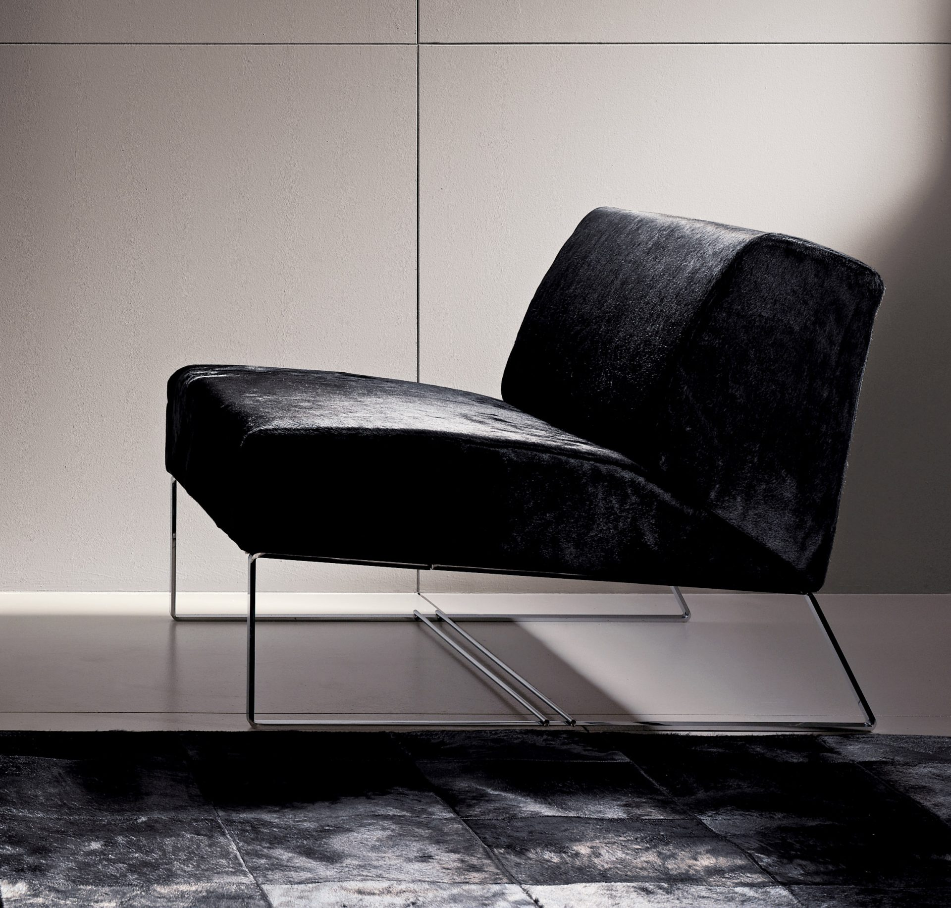 Allure Occasional chair