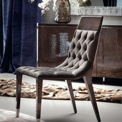 Absolute Dining Chairs 2