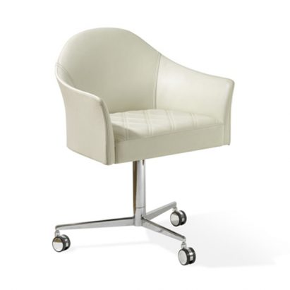 Pegasus Visitor Chair
