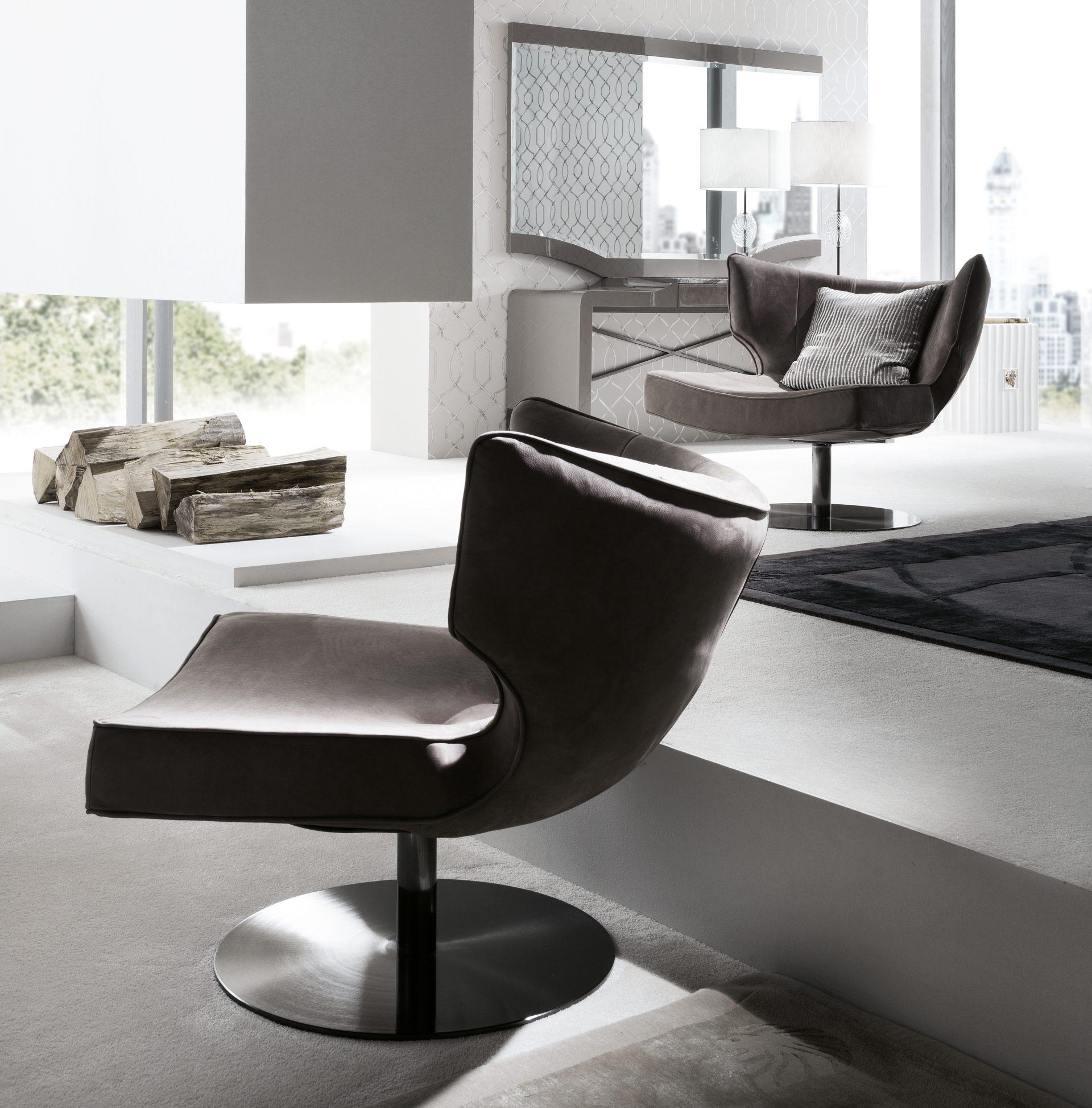 Cloe Occasional Chair