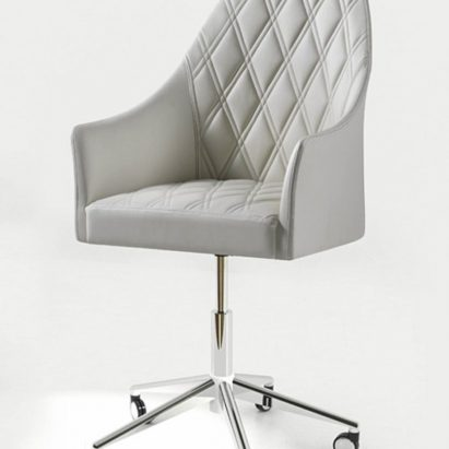 Pegasus Executive Chair