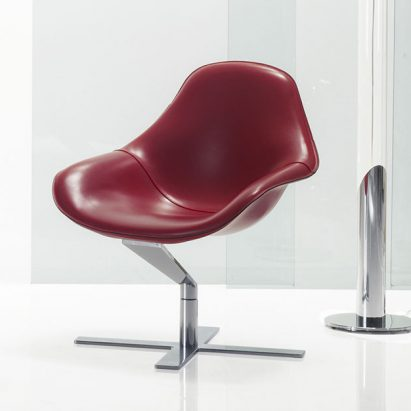 Zennit Visitor Chair