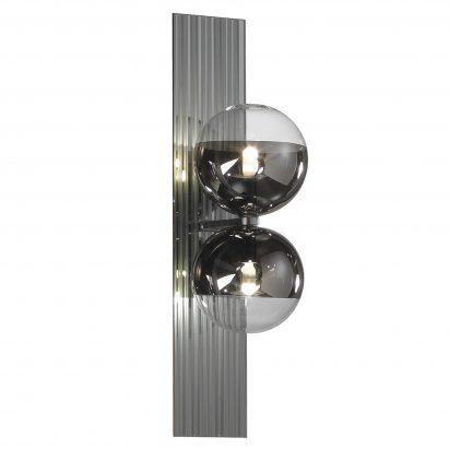 Bulles XL Wall Light