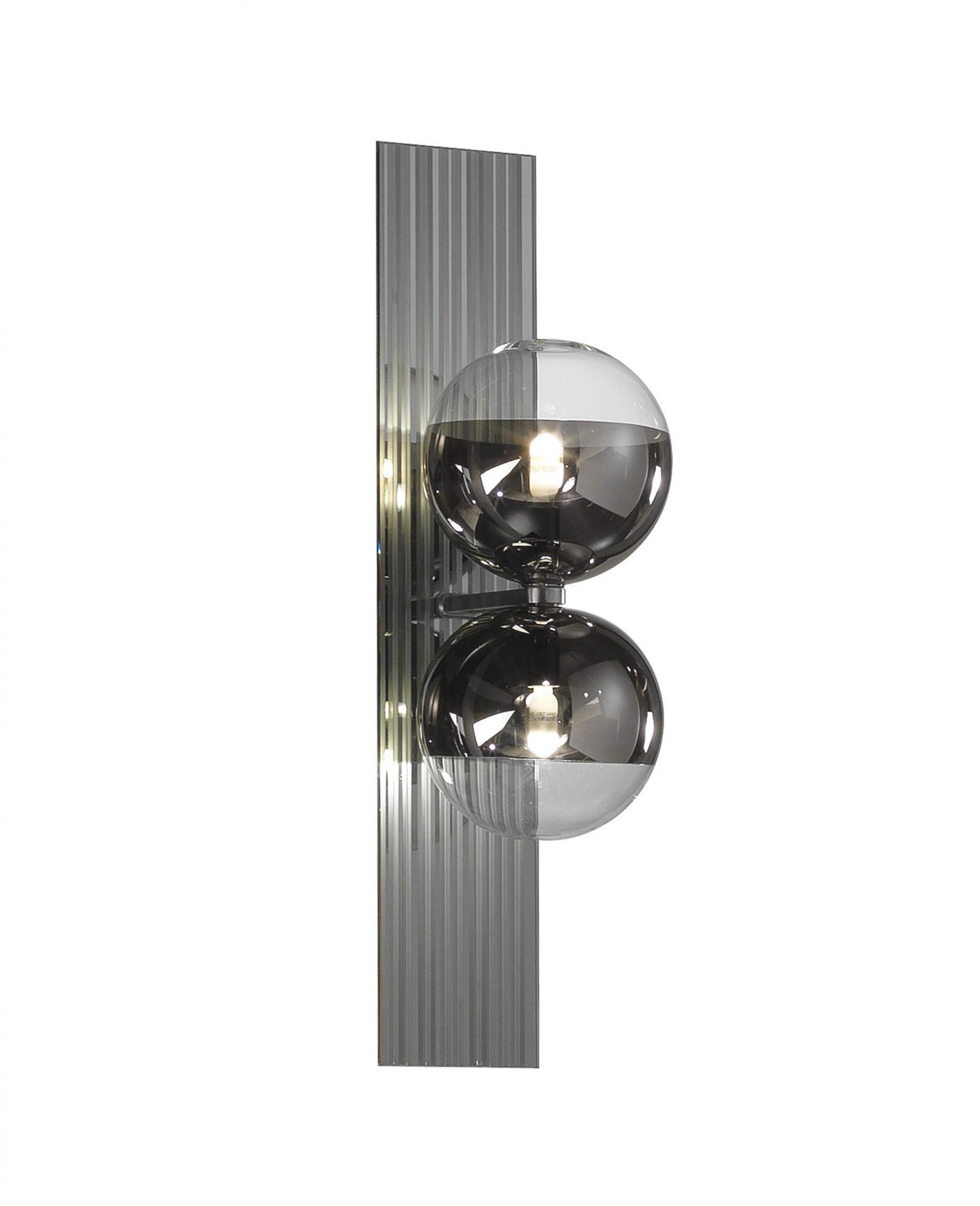Bulles XL Wall Light