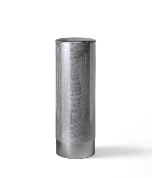 Mirage Column