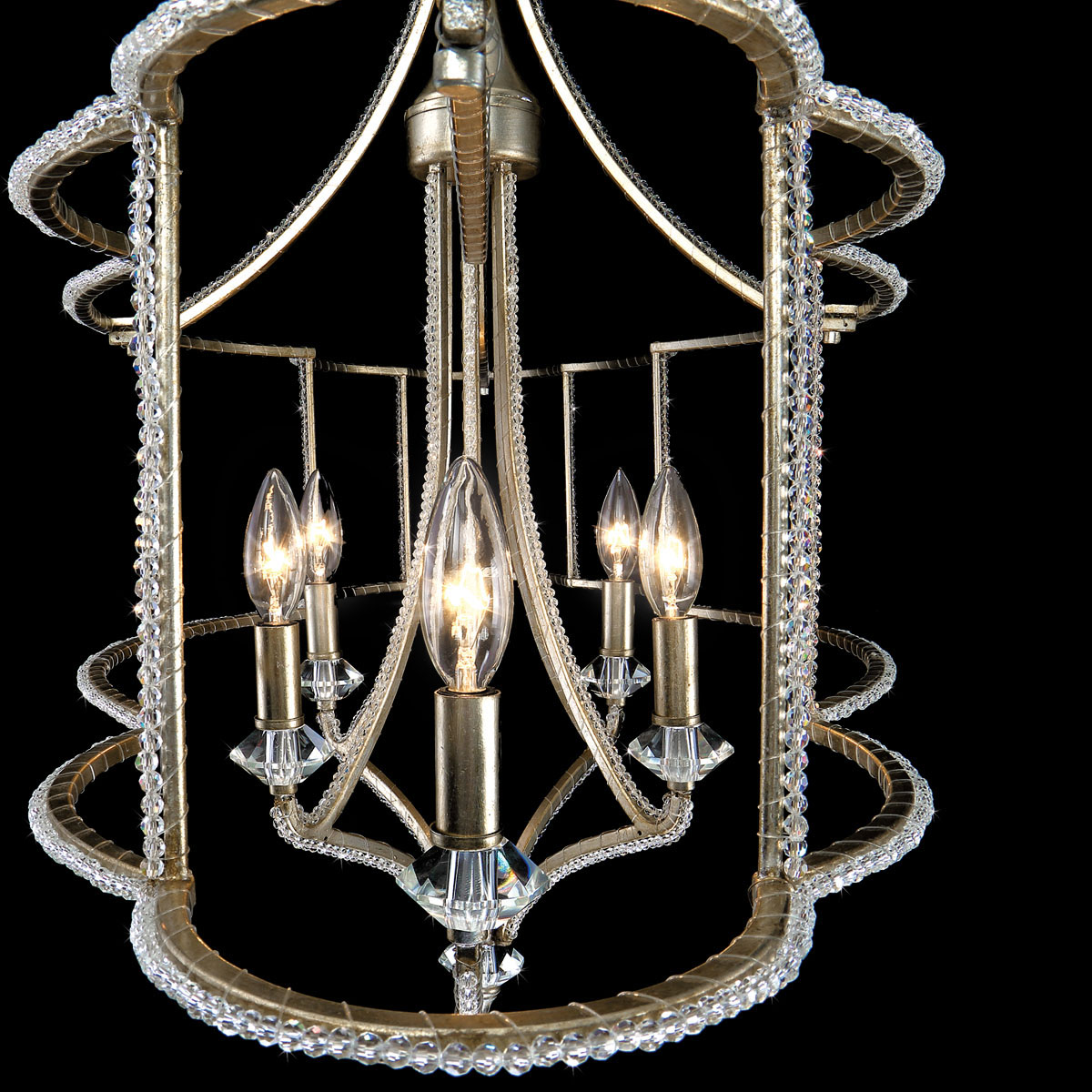 Pamissimo Chandelier